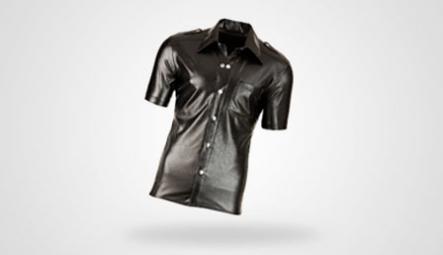 Lack Hemden