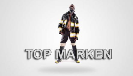 (nach) Top-Marken