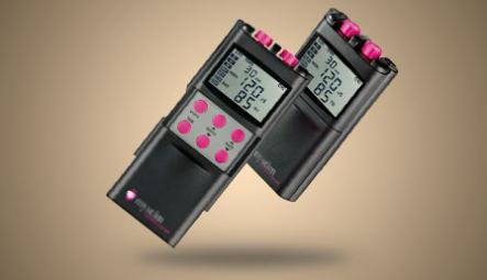 Elektrosex & Reizstrom