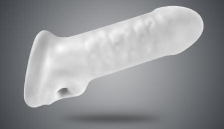 Penishüllen & Sleeves