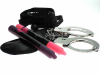 Pleasure Kit - BDSM-Set