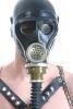 Russische Gasmaske, SchMS -kleine Augen-