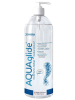 Aqua Glide medizinisches Gleitgel 1000ml