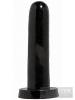 BASIX Rubber Works SMOOTHY Plug - 3,3 x 13cm