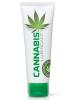 CANNABIS Waterbased Gleitmittel