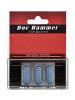 DOC HAMMER Pop-Master 3er Pack