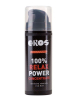 EROS 100prozent RELAX POWER Concentrate