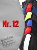 FILTER für HALBMASKE 5er PACKUNG -Nr12