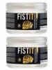 FIST IT wasserbasiertes Fistgleitgel 500mlx2