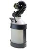 Halterung für Aroma-Inhalator-Flasche