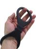 Handfesseln Handschellen Silikon