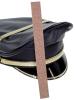Korkstreifen für SPEXTER Leder-Kappen