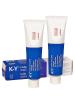 K-Y steriles Gleitgel - Gleitmittel 2x 82g Tube