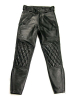 Langlitz Competition Breeches