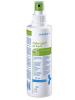 Mikrozid® AF Liquid Flächenschnelldesinfektion