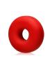 Oxballs BIG-OX Cockring und Ballring - rot