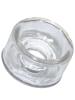 Pumpzylinder Manschette Universal clear