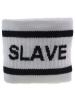 Sk8erboy Sweatband SLAVE