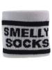 Sk8erboy Sweatband SMELLY SOCKS