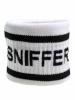 Sk8erboy Sweatband SNIFFER