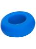 SPORTFUCKER Muscle-Ring Cockring Blau