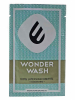 Wonderwash Latexwaschmittel KONZENTRAT 20