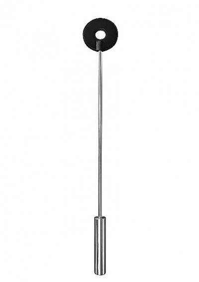 Gerte Lederspitze Model CIRCLE