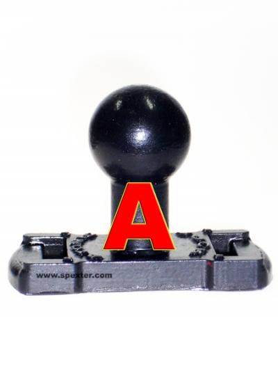 Harness-Plug, A, small