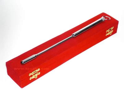 Harnröhren-Vibrator XL