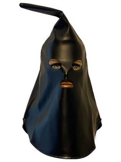 Henkersmaske - Executioner Mask