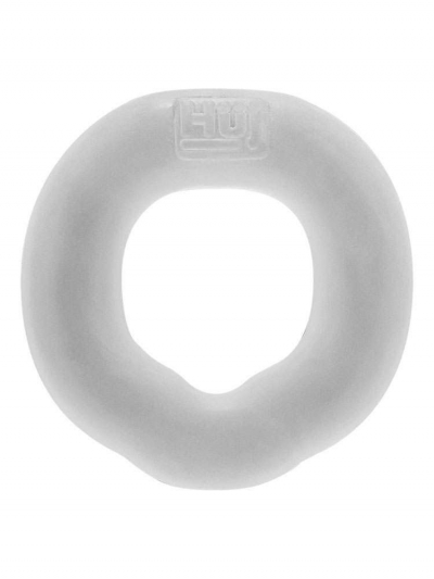 HUNKYJUNK Fit-C-Ring - ice