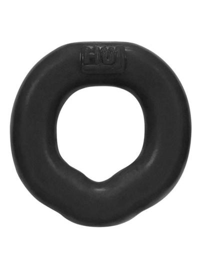 HUNKYJUNK Fit-C-Ring - schwarz