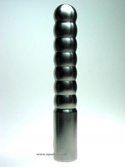 Metall-Plug
