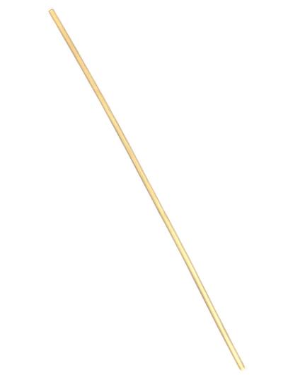 Original Manila Rohrstock 85cm 12mm