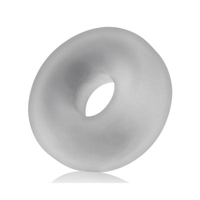 Oxballs BIG-OX Cockring und Ballring - ice