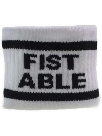 Sk8erboy Sweatband FISTABLE