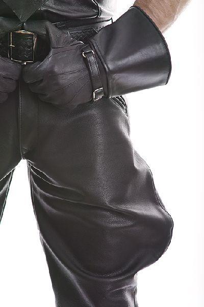 Breeches ohne Seitenstreifen
