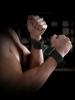 COMMAND Heavy-Duty Cuffs - Handfesseln