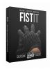 FIST IT Silikon Glove Fist+Wix-Handschuh