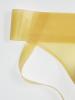 Gummi-Jock-Strap SPEXTER - transparent