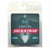 Jock-Strap ORIGINAL EDITION - royalblau
