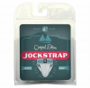 Jock-Strap ORIGINAL EDITION - schwarz