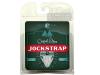 Jock Strap ORIGINAL EDITION - gelb-gold