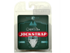 Jock Strap ORIGINAL EDITION - rot-scarlet
