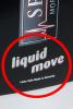 SPEXTER LIQUID MOVE Silikon-Gleitmittel 100ml