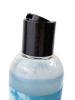 NEOpren CLEANer Spezialwaschmittel für Neopren