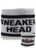 Sk8erboy Sweatband SNEAKERHEAD