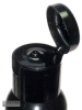 SPEXTER LIQUID MOVE Silikon-Gleitmittel 2x250ml