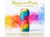 TENGA Rainbow Pride Onanierhilfe