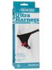 VAC-U-LOCK Ultra Harness mit Adapterplug